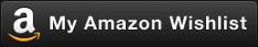 amazon-wishlist-button