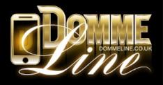 DommeLine_Miss_Roxy