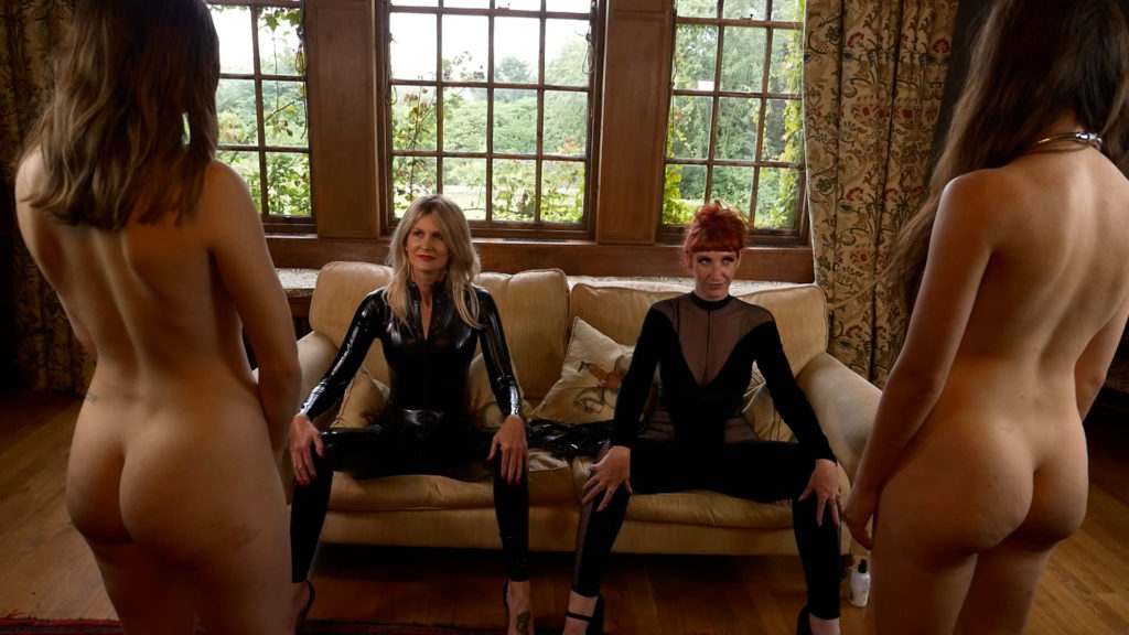 domina_roxy_elixir_double-domme-with_mistress_scarlet
